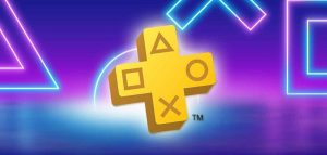 """PS Plus Premium might be another idea from Sony. The Japanese producer considers a """"plan"""""""