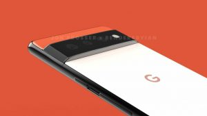 This present OnePlus' likeness to the Pixel 6 is bewildering!