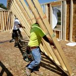 U.S. single-family lodging begins decrease further in August