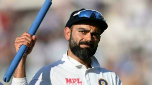India take series lead subsequent to pounding England by 157 runs