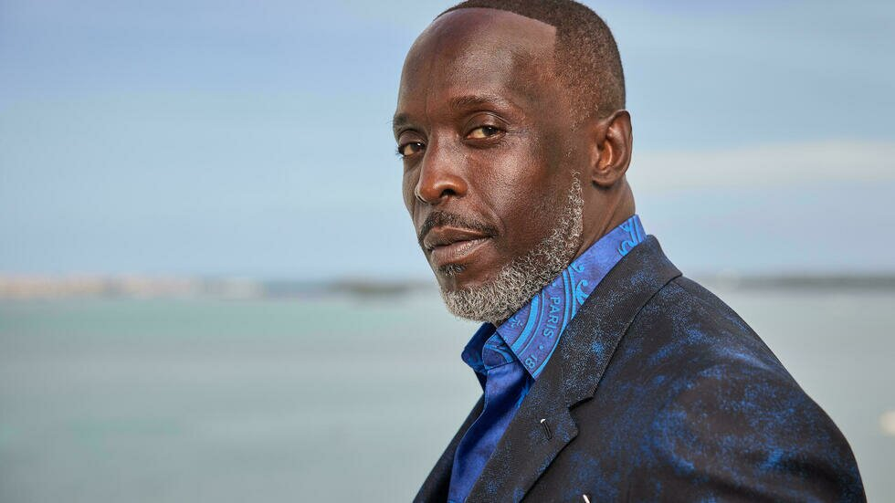 'The Wire' star Michael K. Williams' death caused by accidental overdose