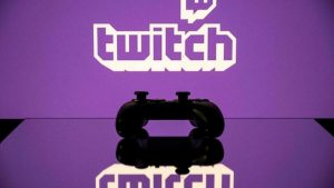 Twitch video gamers go disconnected to dissent 'disdain assaults'