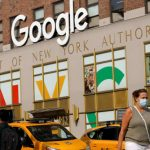 Google intends to purchase New York place of business for $2.1 billion